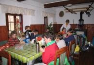 Alenka 022_1600x1200