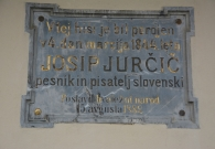 DSC_8417.JPG