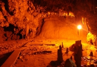 Zadnji del jame